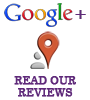 Read Google+ Local Reviews